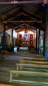 05 Iglesia de Santa Ana de Velasco (interior)